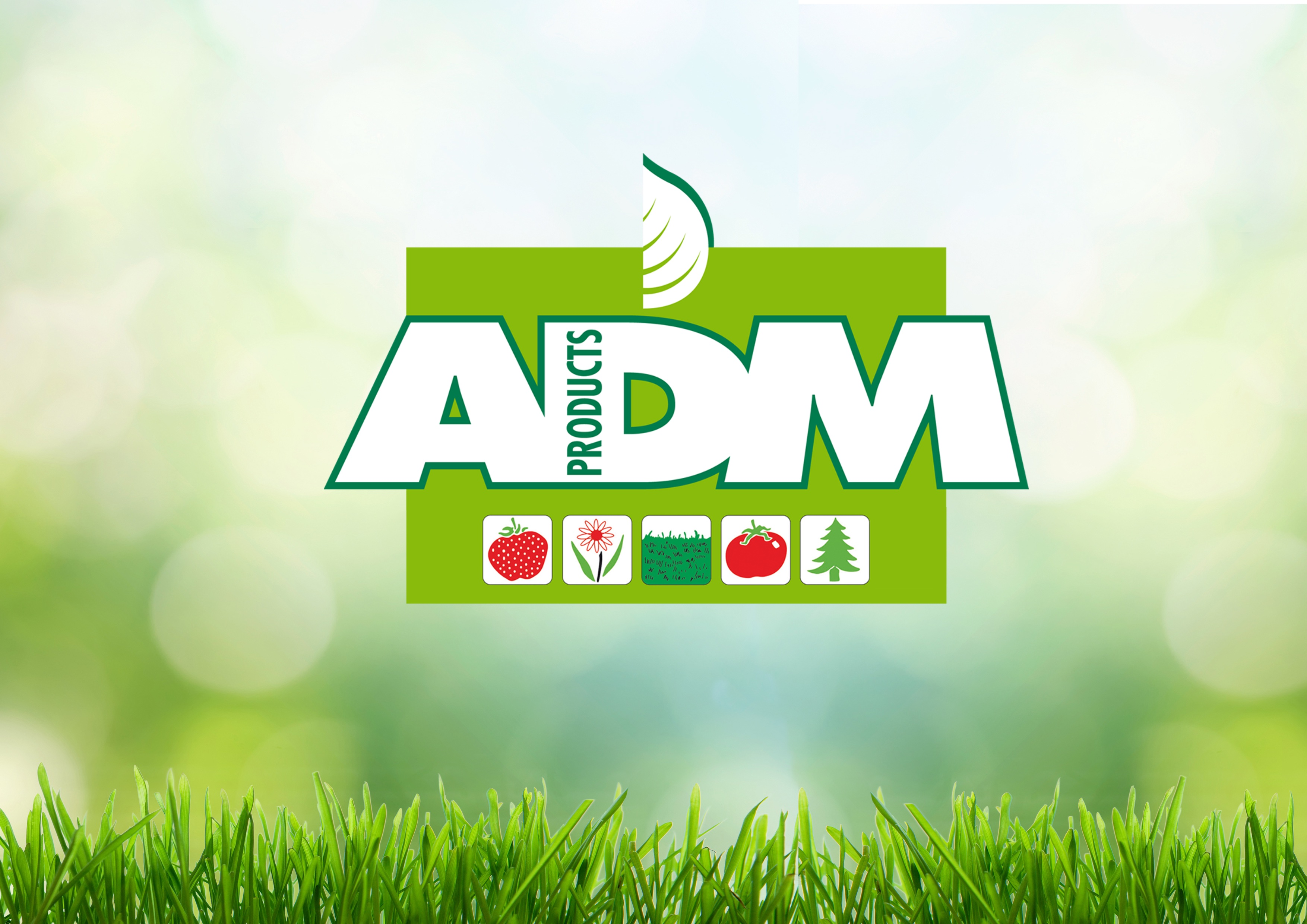 ADM Products bvba